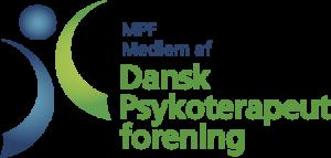DPFO logo